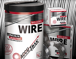 flux-cored-wires-packaging.jpg